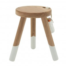 product-Krethaus Oriente Stool