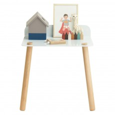 product-Krethaus Oriente Nightstand