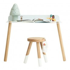 product-Krethaus Oriente Mini Desk
