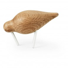 product-Normann Copenhagen Shorebird