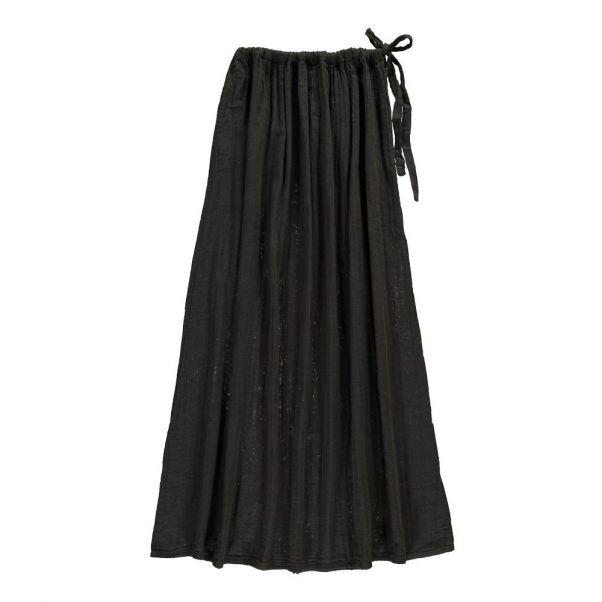 2b6982b98c62d Jupe Longue Ava - Collection Ado et Femme - Numero 74 Mode Adulte
