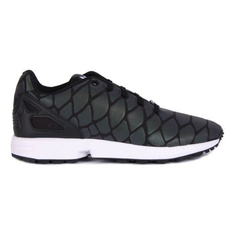 Baskets Zx Flux Xenopeltis Refecltives-product