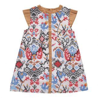 e68826903 Outlet Fashion Children (85)