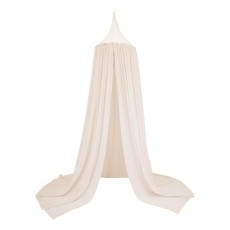 product-Numero 74 Canopy - Natural