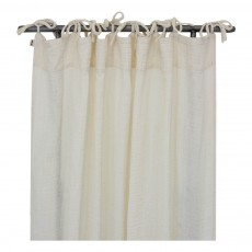 product-Numero 74 Curtain - Natural