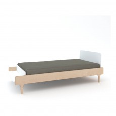 product-Oeuf NYC River Children's Bed 200x90cm