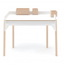 product-Oeuf NYC Brooklyn Desk