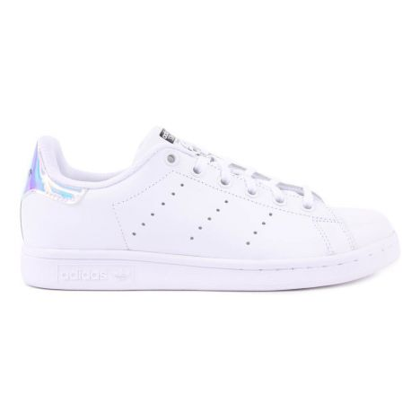 Baskets Lacets Cuir Irisé Stan Smith-product