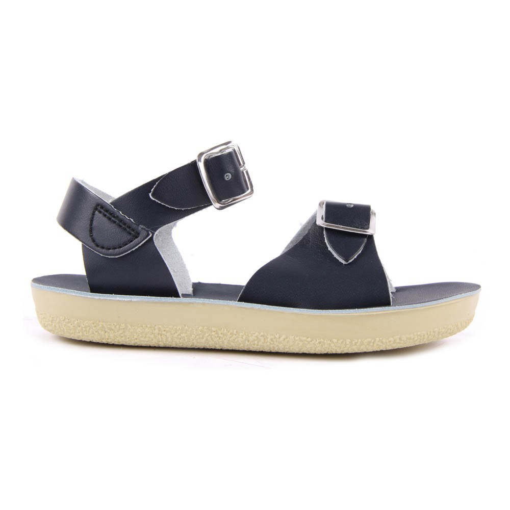 Sandales Waterproof Cuir Surfer