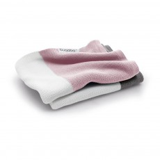 product-Bugaboo Light Cotton Blanket 80x100 cm