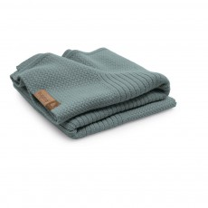 product-Bugaboo Wool Blanket 80x100 cm