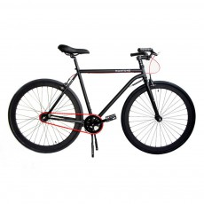 product-Martone Cycling Co. Mercer bicycle for men