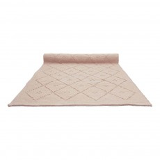 product-Naco Alfombra de lana Diamond