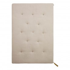 product-Numero 74 Futon Mat - Natural