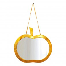product-Honoré Apple Mirror 30x20 cm