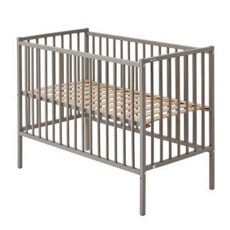 Bettwäsche Matratzen Decken Und Kissen 2