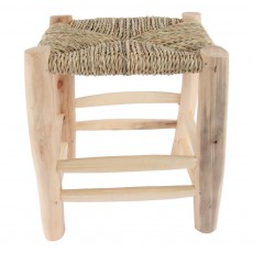 product-Cosydar Wooden Stool