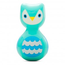product-Kid O Owl Roly Poly Toy