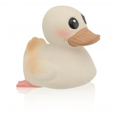 product-Hevea Kawan the Duck Bath Toy