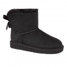 product-Ugg Boots Mini Bailey Bow II
