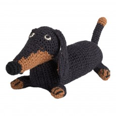 product-Anne-Claire Petit Dachshund