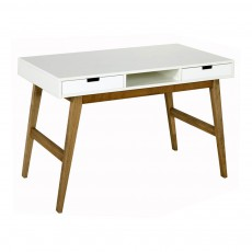 product-Quax Trendy Desk 66x120cm