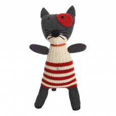 product-Anne-Claire Petit Chat