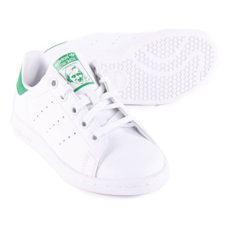 lacci stan smith