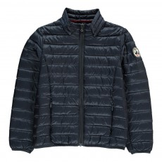 product-Jott Evan Light Jacket
