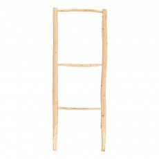 product-Cosydar Wooden Ladder