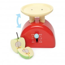 product-Le Toy Van Kitchen Scales