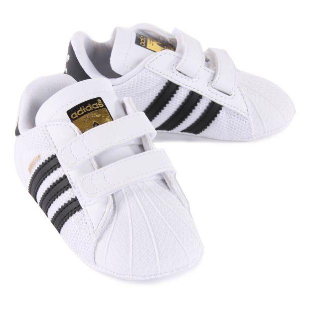 Adidas Adidas Schuhe Krabbelschuhe Adidas Baby Baby