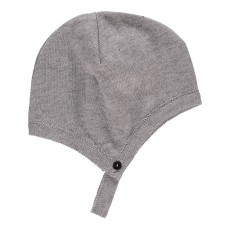product-Pequeno Tocon Hat