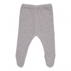 product-Pequeno Tocon Trousers with Feet
