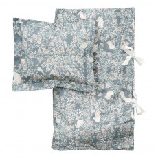 product-garbo&friends Fauna Bed Linen Set