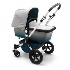 product-Bugaboo Limited Edition CAMELEON3 ELEMENTS Complete Pushchair