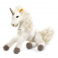 product-Steiff Starly The Unicorn - 35cm