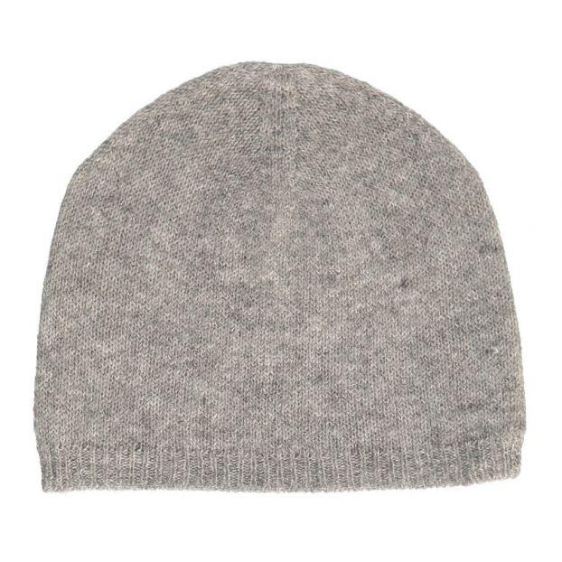 348cb870cb2 Topi Cashmere Hat Grey Ketiketa Fashion Baby