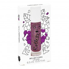 product-Nailmatic Kids Blackberry Lip Gloss Rollette