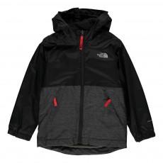 product-The North Face Gefütterte Jacke Storm