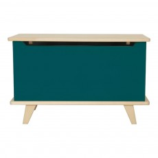 product-Laurette Le Coffre Toy Box