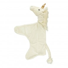 product-Wild & Soft Disfraz Unicornio