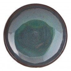 product-House Doctor Blue/Green Mio Bowl