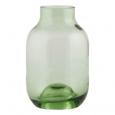 product-House Doctor Vase D9cm