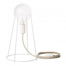product-ENOstudio Stehlampe