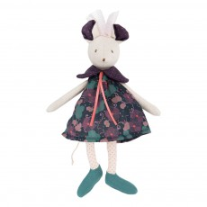 product-Moulin Roty Small Sissi Mouse Doll
