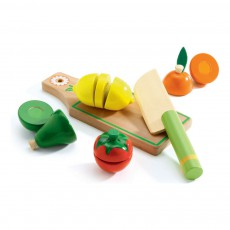 product-Djeco Cut-up Fuit and Vegetables