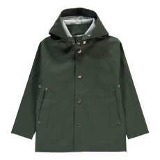 product-Stutterheim Impermeable Capucha Mini Stockholm