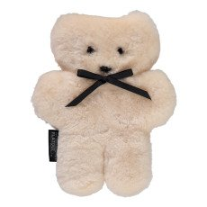 product-FlatOut Bears Ours Milk
