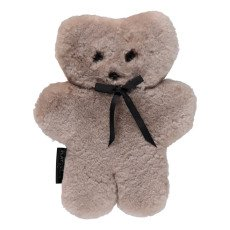 product-FlatOut Bears Ours Latte